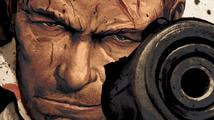 Přečtěte si třetí a poslední Max Payne 3 komiks
