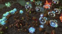 Dojmy z uzavřené bety StarCraft II: Heart of the Swarm