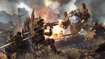 Crytek spouští open betu konzolové verze střílečky Warface
