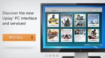 Update: Ubisoft zalepil bezpečnostní díru v pluginu Uplay