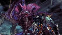 Darksiders II bobtná s oznámením New Game+ a aréna módu