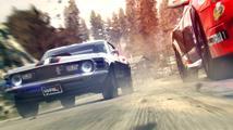 Steam hráčům mění víkendové plány - nabízí zdarma 10 kvalitních her