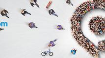 Gamescom 2012 aneb setkáme se u Kolína (opět)