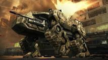 První novinky ohledně multiplayeru CoD: Black Ops 2