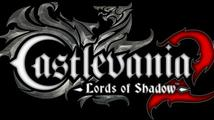 Castlevania: Lords of Shadow 2 vyjde i na PC