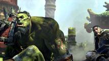 Blizzard zvažoval rozšíření free to play pro WoWko, ale...
