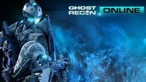Ubisoft: F2P napravuje škody způsobené pirátstvím