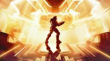 DLC pro Halo 4 bude delší, než celé Halo 3: ODST