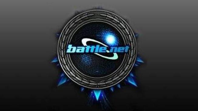 Компания Blizzard признала факт взлома Battle.net, обратившись ко всем поль