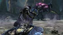 V Darksiders III měla být kooperace pro čtyři hráče