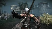 Prodej neoficiálního obsahu vynesl tvůrcům na Steamu 57 milionů dolarů