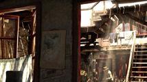 První info a obrázek z Whore of the Orient od tvůrců L.A. Noire