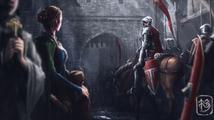 Nezávislý rozcestník – Gamescom 2012 #1