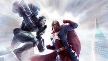 Onlineovka City of Heroes po osmi letech provozu končí