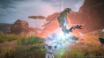 Trailer ohlašuje vydání Final Fantasy XIV: A Realm Reborn na PS4