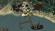 RPG Expeditions: Conquistador bude větší, než se čekalo