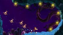 Mobilní kůtik Ubisoftu: Rayman, Assassin a horská dráha