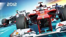 Demo F1 2012 od Codemasters přijede už příští týden