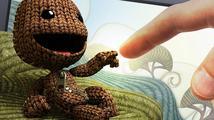 LittleBigPlanet PS Vita - recenze