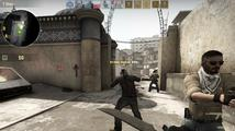 Trolly v Counter-Strike: Global Offensive zlikviduje komunita sama