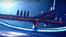 BioWare chystá další Mass Effect a zbrusu nový herní svět