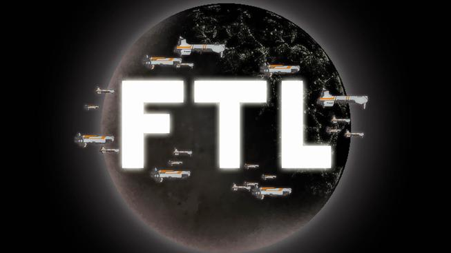 FTL: Faster Than Light - recenze