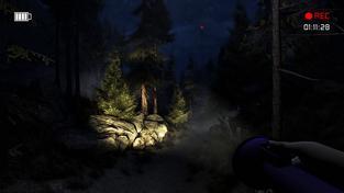 Vylepšený horor Slender: The Arrival vás vyděsí i na konzolích