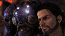 Blizzard koketuje s myšlenkou free-to-play Starcraftu II