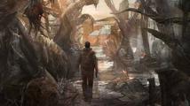 3D Realms se vrací se střílečkou Earth No More... snad