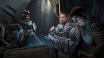 Xbox One asi nabídne zpětnou kompatibilitu a hry i na PC