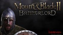 Překvapivé oznámení Mount & Blade II: Bannerlord