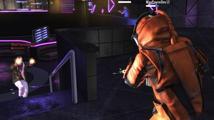 Nový DLC pack Max Payne 3 přinese mapy i zbraně