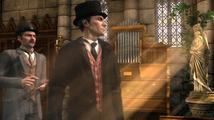 Odkaz Sherlocka Holmese - recenze