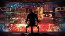 Ztraceno v procesu: o čem svědčí osekané části Mass Effectů?
