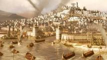 """Creative Assembly: """"Lidé prostě Rome II chtěli"""""""
