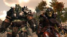 Of Orcs and Men - recenze