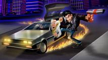 Retro City Rampage - recenze
