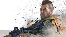 Nové spekulace o tom, že další CoD bude Modern Warfare 4