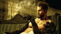 Let's play vývojářů Deus Ex: Human Revolution je plný zajímavostí z vývoje