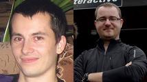 Pomozte českým vývojářům domů z řeckého vězení