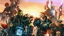 Blizzard jde po doméně HeroesOfWarcraft.com, co se chystá?