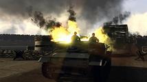 """""""Války nevyhrávají jen tanky,"""" tvrdí video z Heroes & Generals"""
