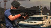 Multiplayerové DLC Maxe Payna 3 vás zavede do podzemky
