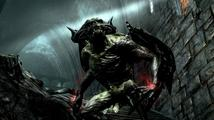 TES V: Skyrim - Dawnguard - recenze
