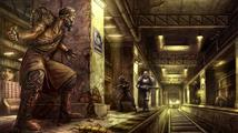 Isometrické oldschool RPG Underrail prodává alfa verzi