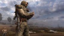 Slovní bitka o vlastnictví práv na S.T.A.L.K.E.R. hry pokračuje