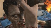 Trailer na Walking Dead bylo fanouškovské video