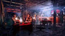 Metro: Last Light vyjde s CZ titulky a DLCčkem v základu navíc