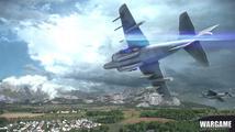 Obrázky připomínají, že letos vyjde Wargame: Airland Battle