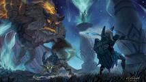 Nezávislý rozcestník: Morrowind a Total War jak je nepoznáte